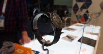 שעון חכם Activité Pop