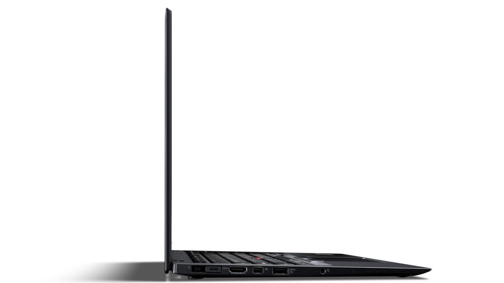 ThinkPad_X1_Carbon_Touchleftopen
