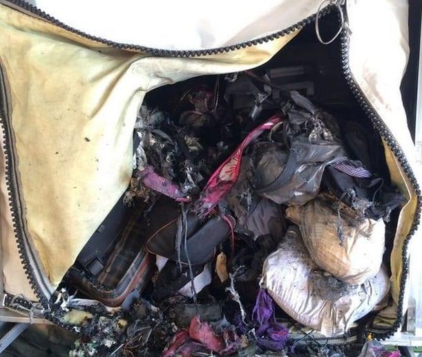 Fly-Bag