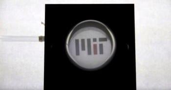 האם בעתיד יהיו חלונות חכמים מסיליקון?