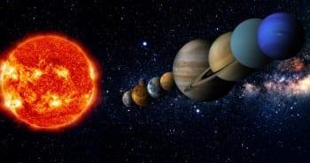 Solar_system_align_lowres