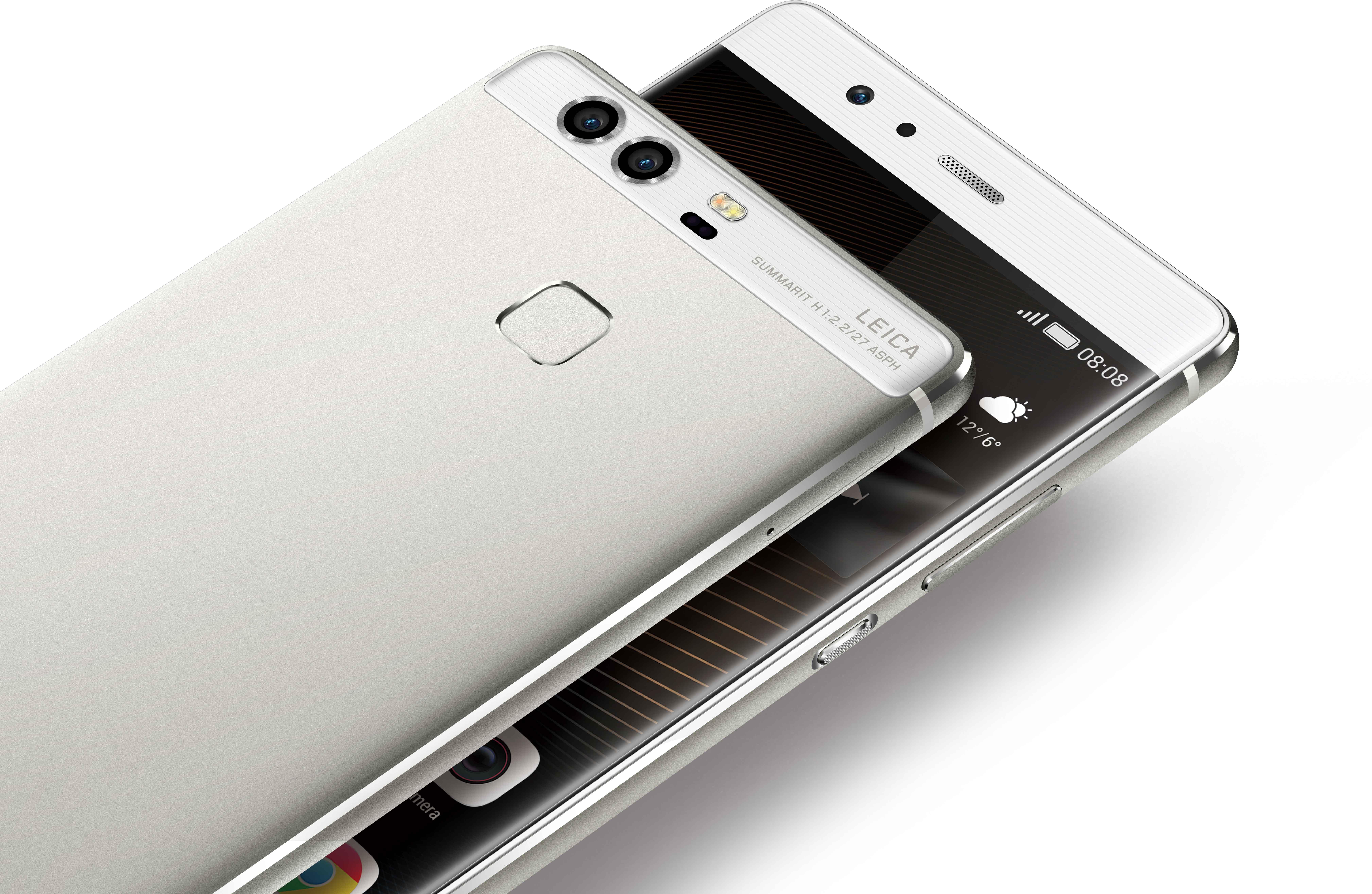FINAL_phone_kv_horizontal_CMYK_small