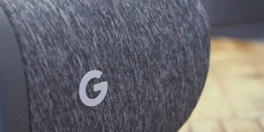 גוגל דיידרים