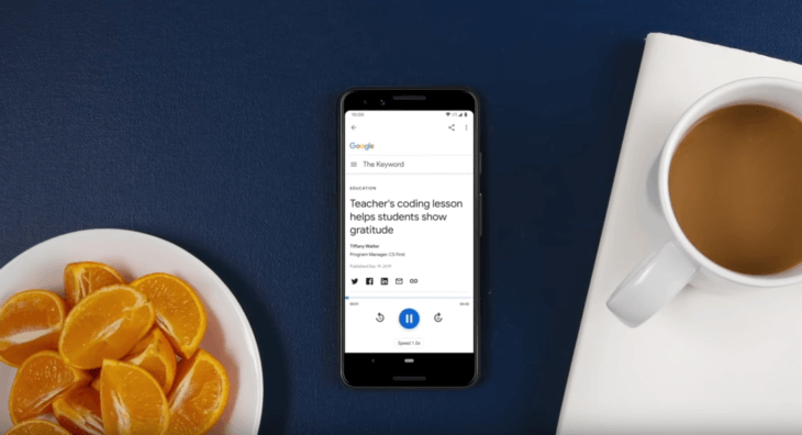 Read-It-with-the-Google-Assistant-Listen-to-web-pages