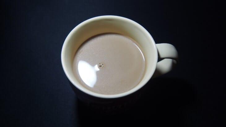כמה כוסות קפה אפשר לשתות ביום?