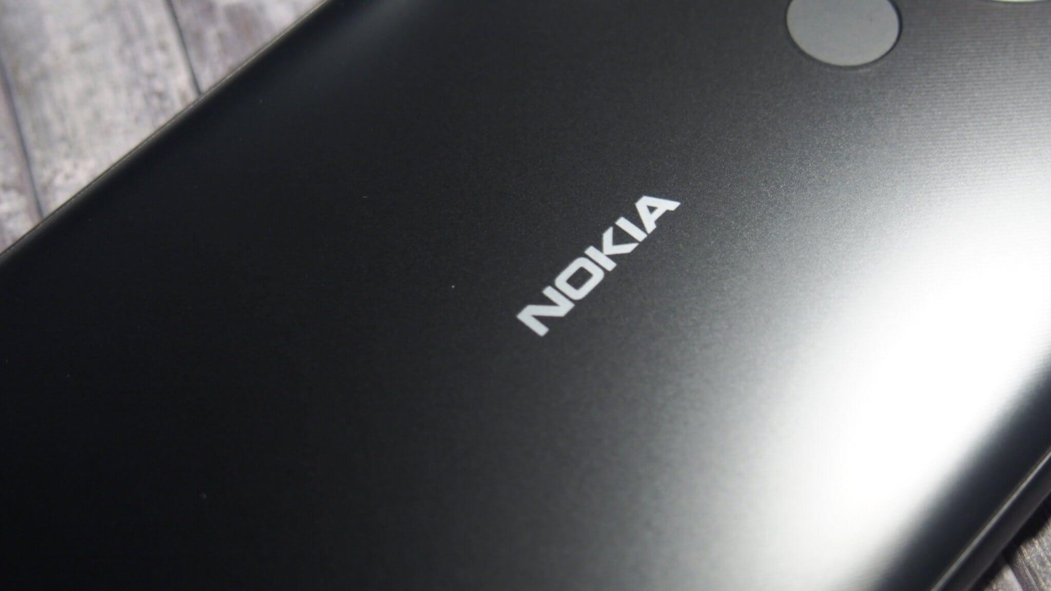 נוקיה 5.3