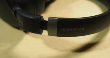 Sennheiser HD450