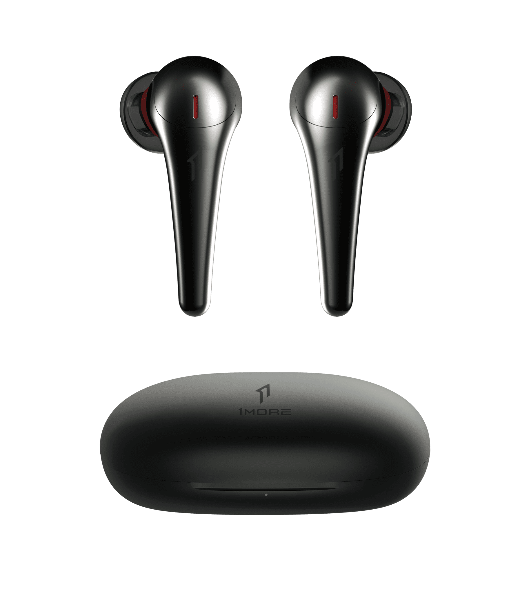 אוזניות 1More ComfoBuds Pro