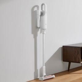 mi-vacuum-cleaner-light