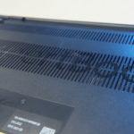 Asus ExpertBook B1: הכחול הגדול